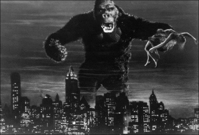 King Kong Miniatures.jpg