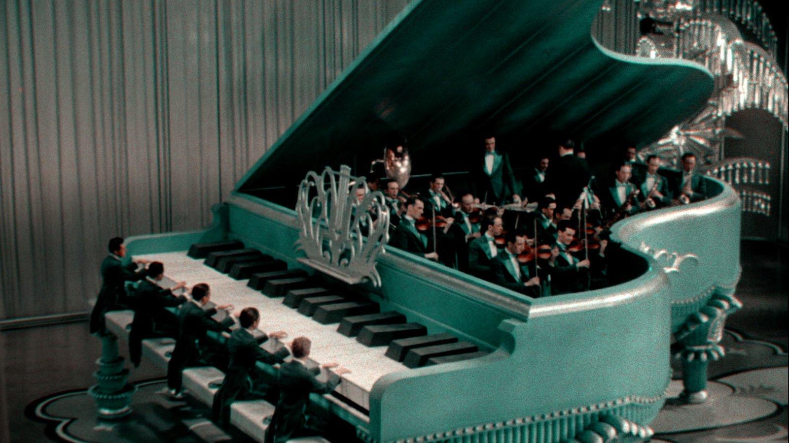 King of Jazz 2.jpg