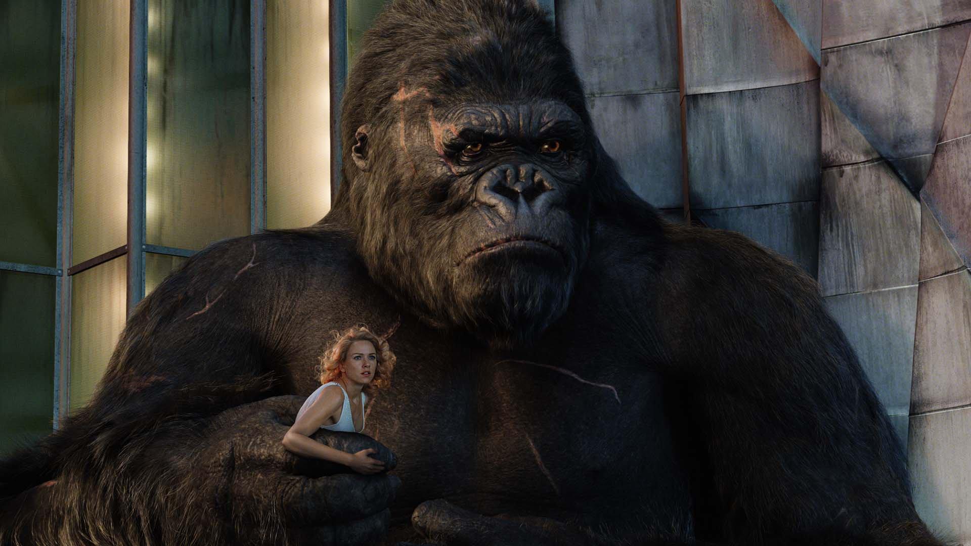Kong Weta Digital.jpg
