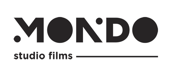 Logo MONDO resized.png