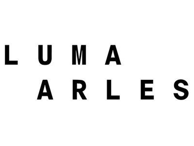 Luma Arles logo.jpg