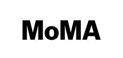 MOMA partner logo.jpg