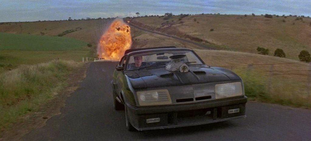 Mad Max 1979 George Miller ACMI.jpg