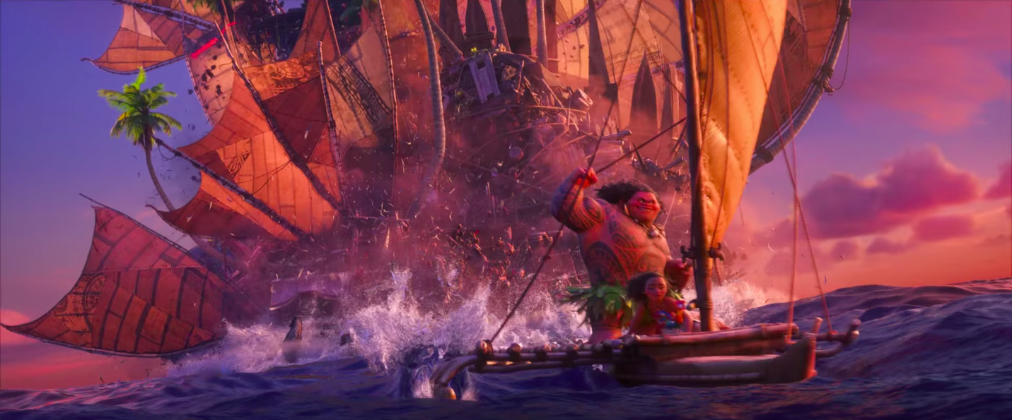 Moana-escape-from-Kakamora-Mad Max.png