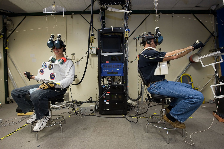 NASA VR Training.jpg