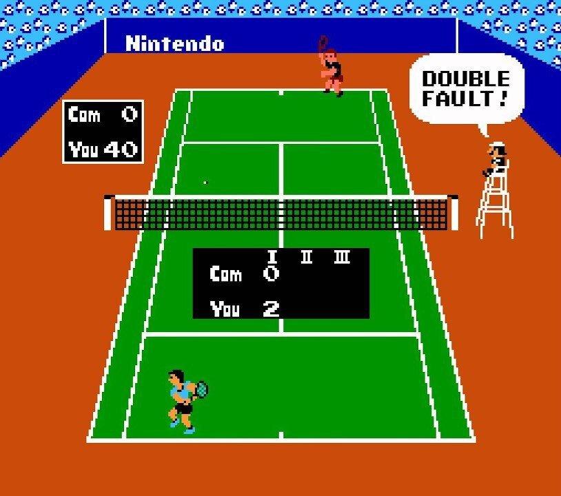 NES+tennis+1984.jpg