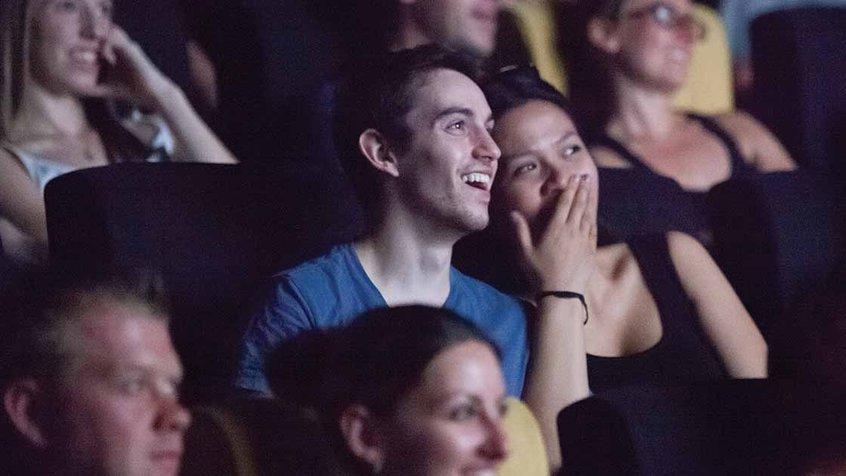 Name or dedicate a seat in ACMI's cinemas .jpg