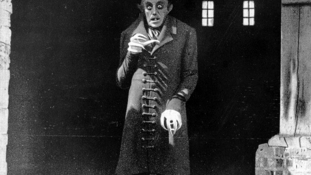 Nosferatu hands.jpg