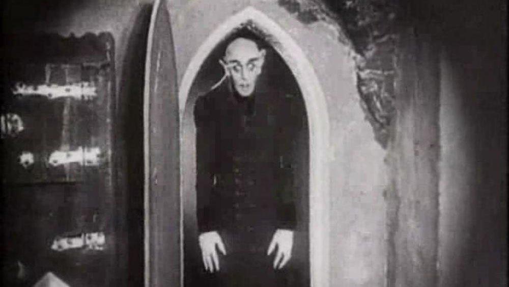 Nosferaty doorway cropped.jpg