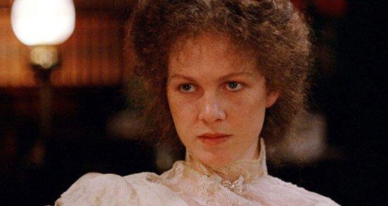 My Brilliant Career - Judy Davis
