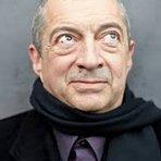 Philippe Mora.jpeg