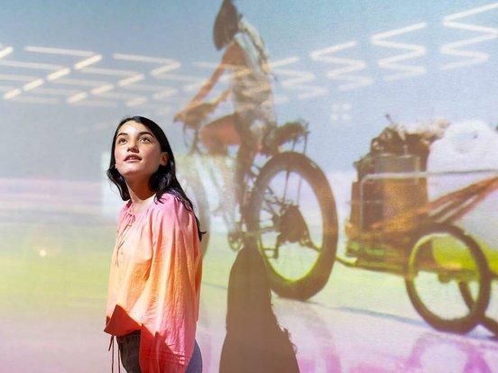 Plan your visit to ACMI.jpg