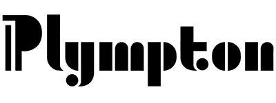 Plympton logo