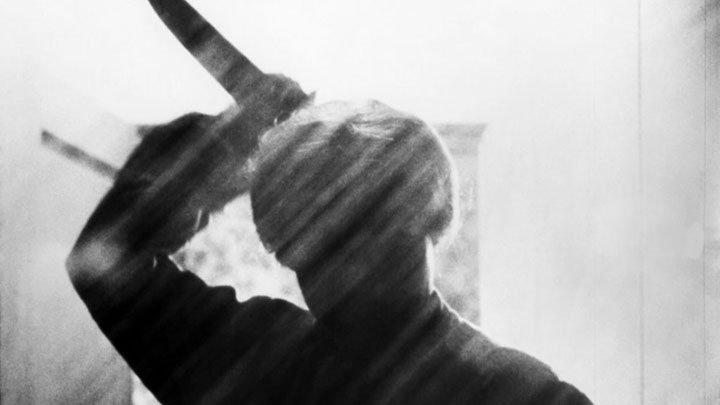 Psycho shower scene silhouette.jpg