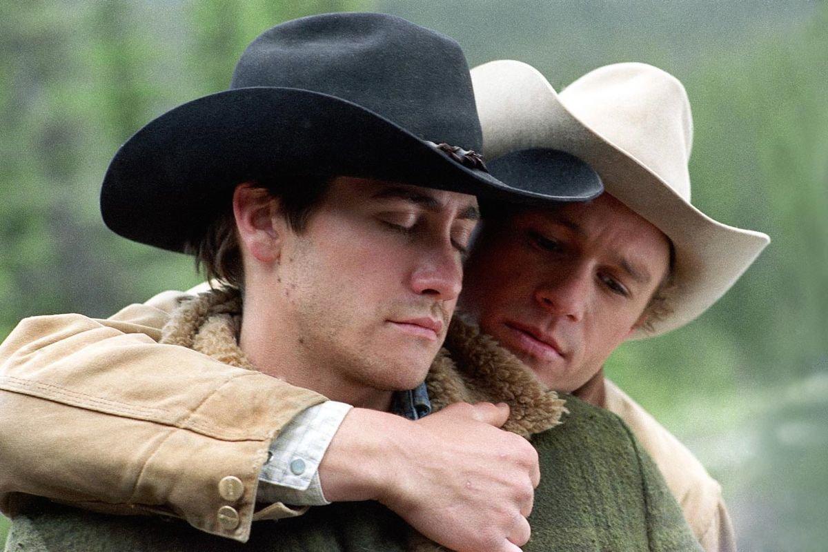 Romance in Queer Cinema - hero image.jpg