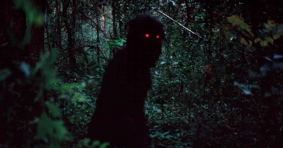 SEO image - Uncle Boonmee Who Can Recall His Past Lives (2010)