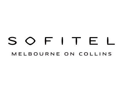 Sofitel logo 600x450px.png
