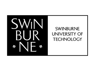 Swinburne logo 600x450px.png