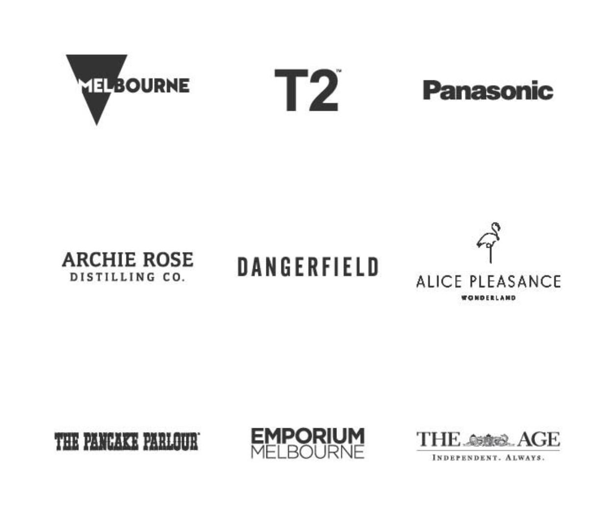 Wonderland sponsor logos1