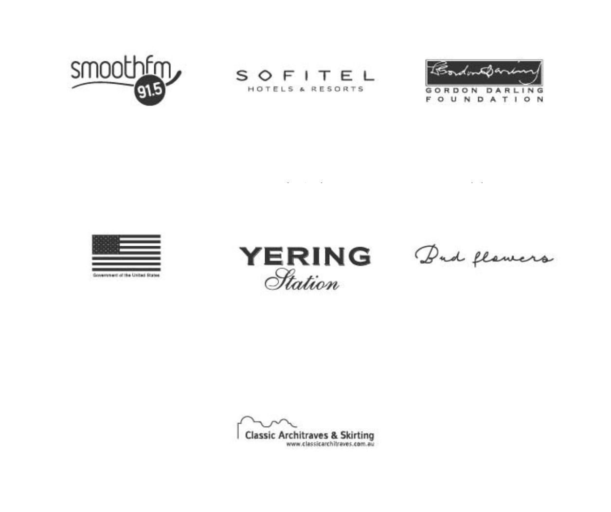 Wonderland sponsor logos2