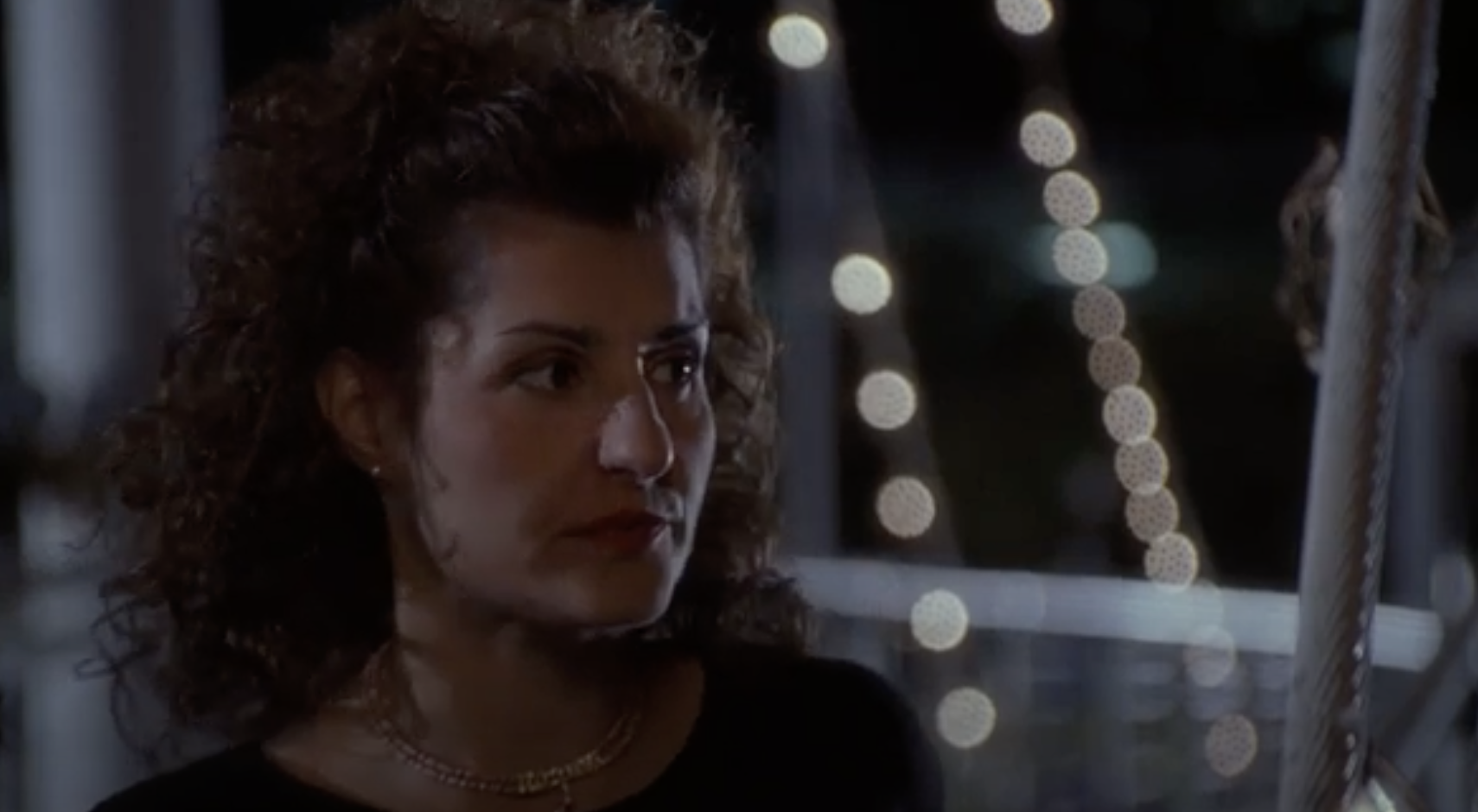 Big Fat Greek Wedding .png