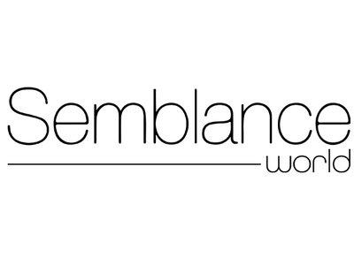 Semblance World logo