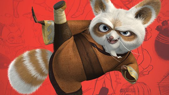 Shifu - Kung Fu Panda - Dreamworks.jpg