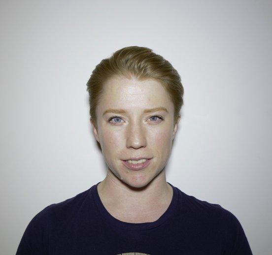 Susannah Thomas HS1.jpg