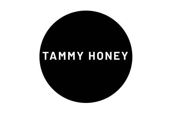 Tammy Honey logo.jpg