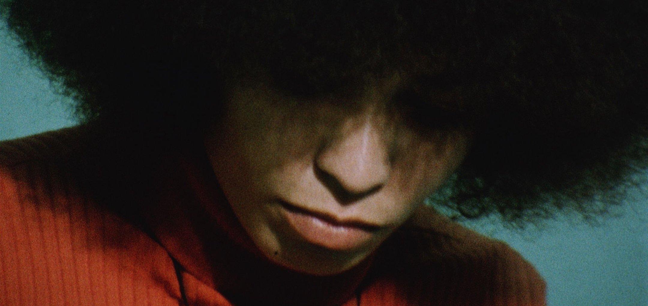 The Black Power Mixtape (Hero Cropped).jpg