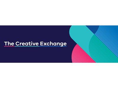 The Creative Exchange logo