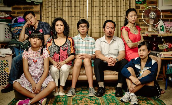 The Family Law ACMI Cast SBS on demand.jpg