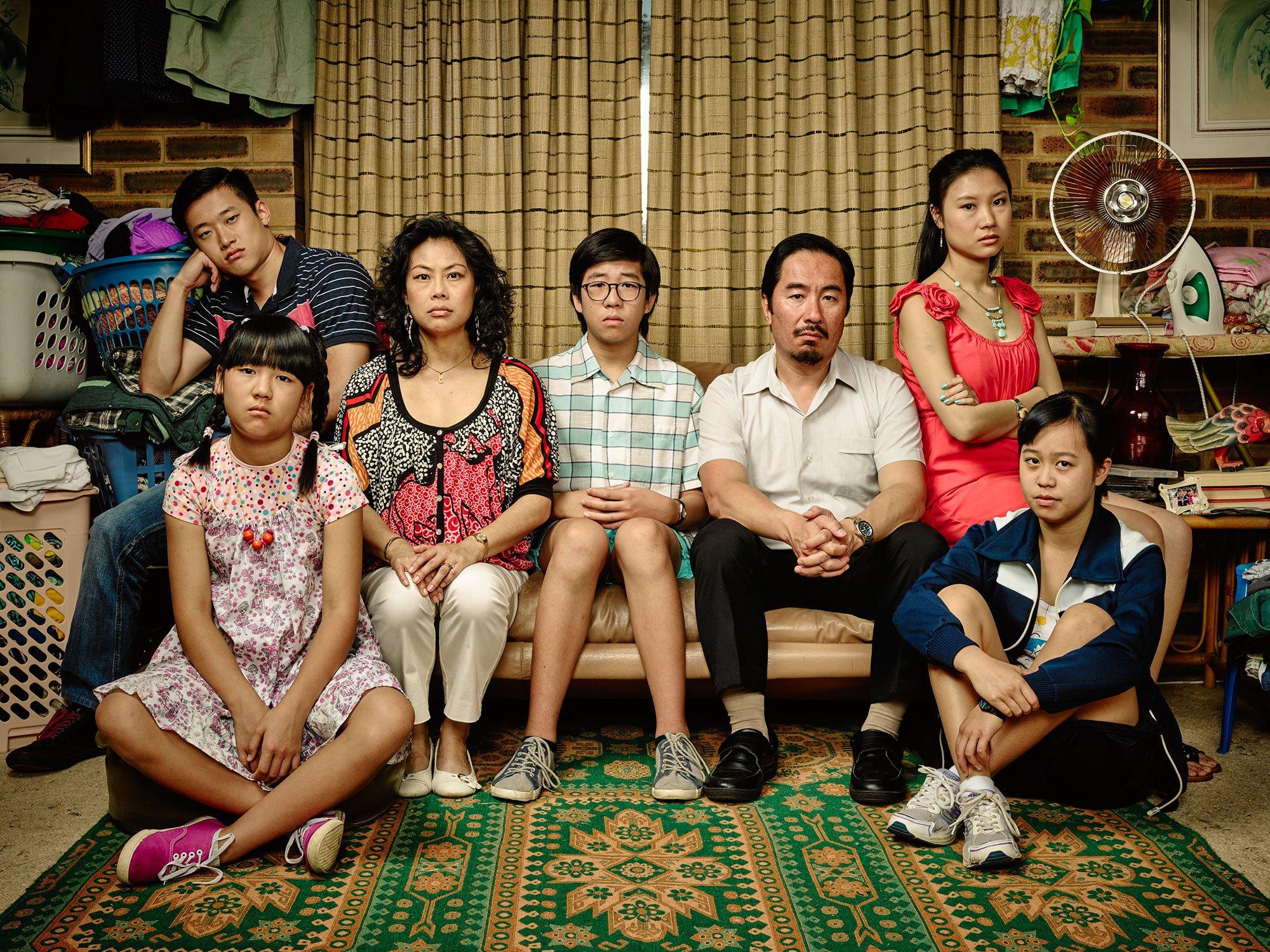 The Family Law ACMI Cast SBS on demand.jpg