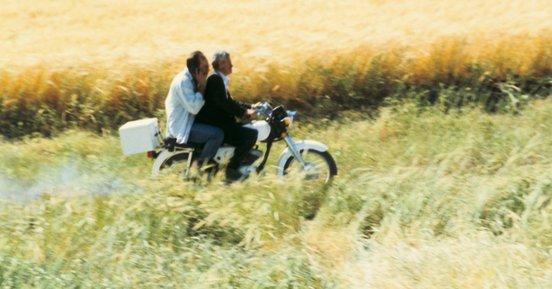The Films of Abbas Kiarostami - 2–13 Sep 2021