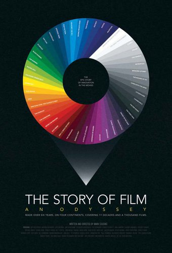 The Story of Film - poster.jpg