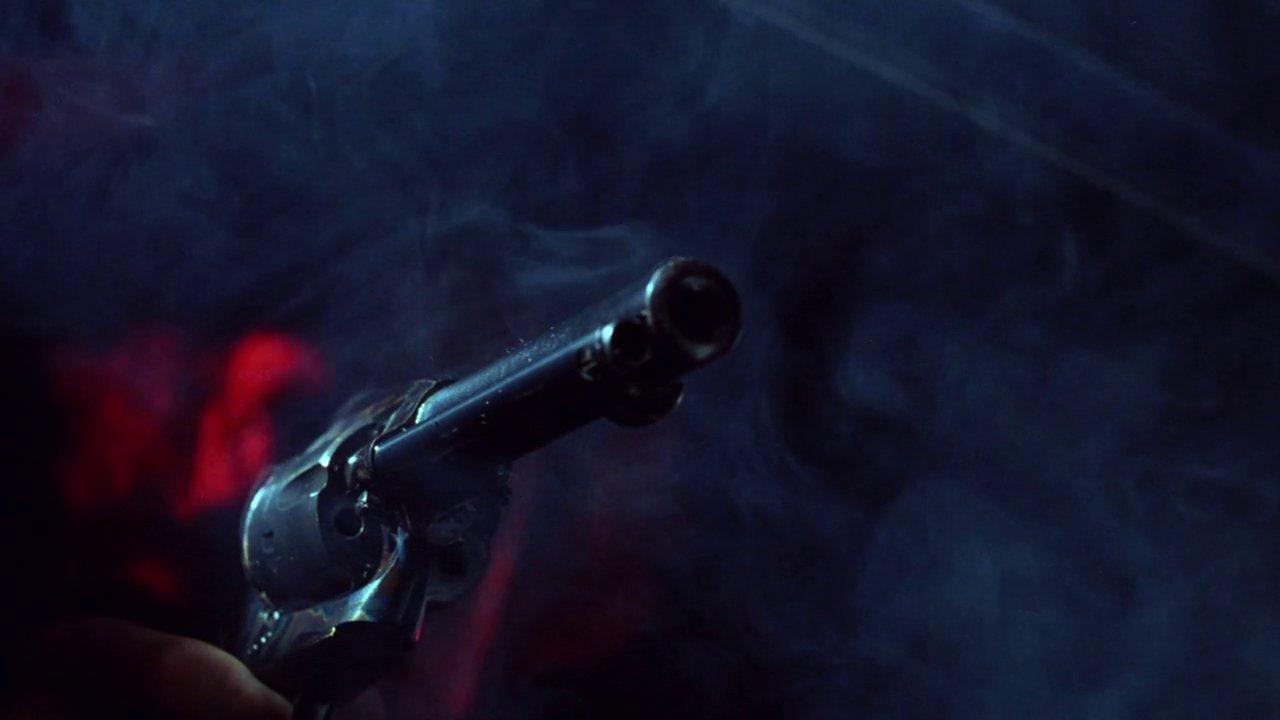Thin Blue Line Gun .jpg