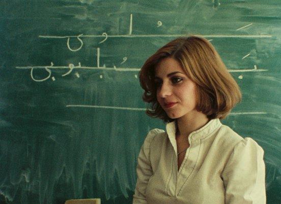 Tribute to the Teachers-01.jpg