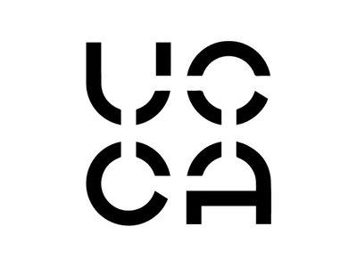 UCCA - Center for Contemporary Art