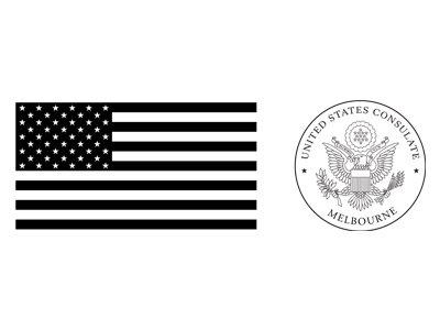 U.S Consulate General Melbourne