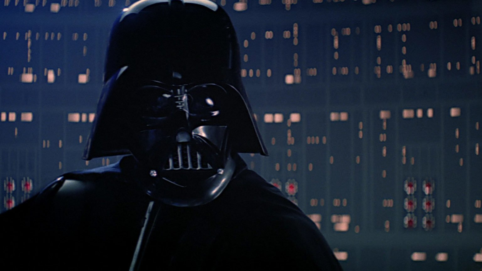 Vader I am Your Father.jpg