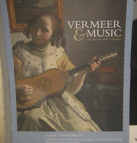 Vermeer and music creative commons.jpeg