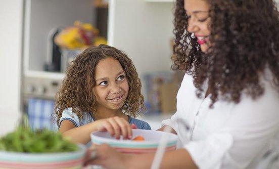 Victoria Together - Children's activities