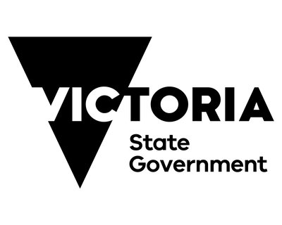 Victorian-Government-Logo-Full