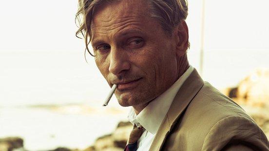 Viggo Mortensen in 'The Two Faces of January' (2014) - SEO.jpg