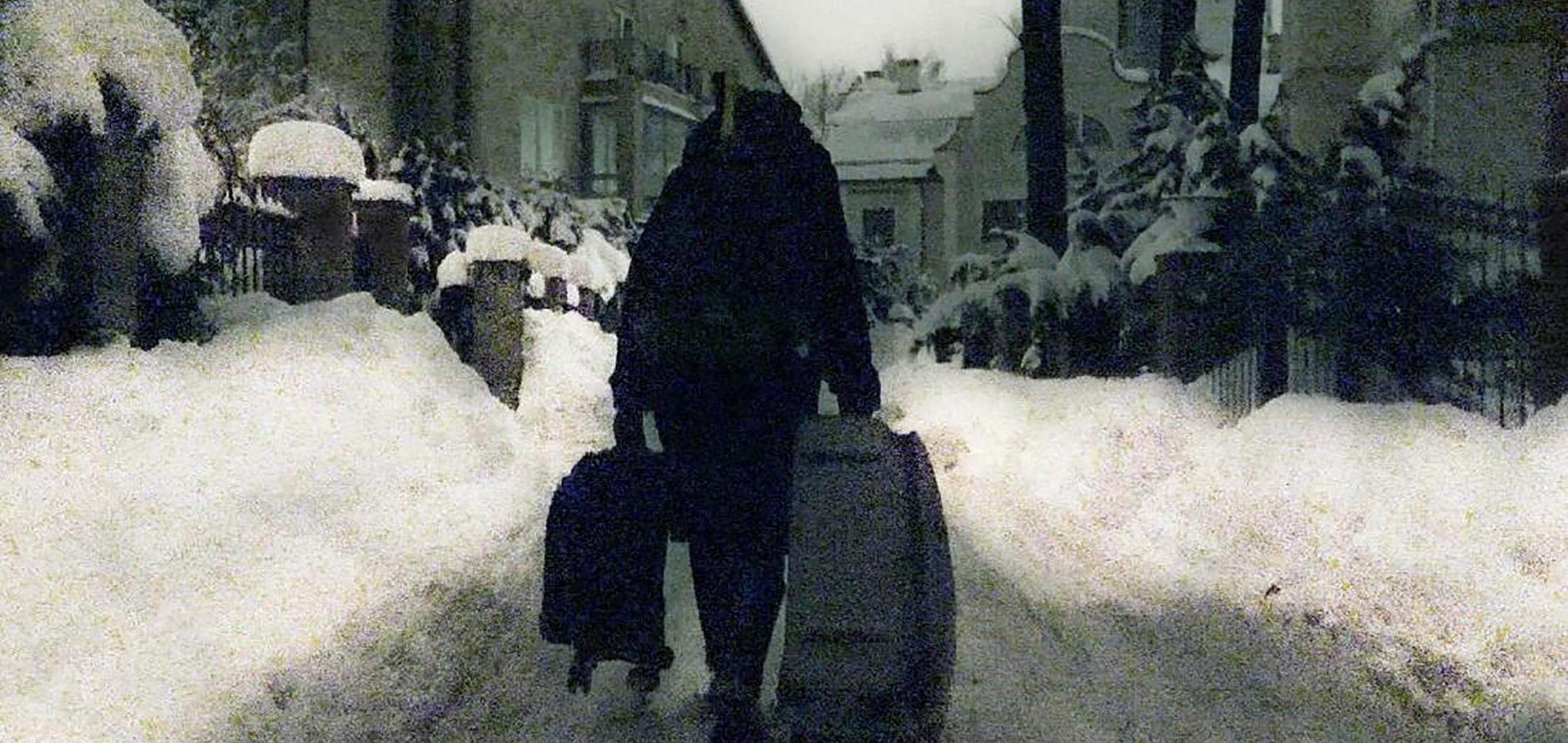 WTC snow 2160x1024