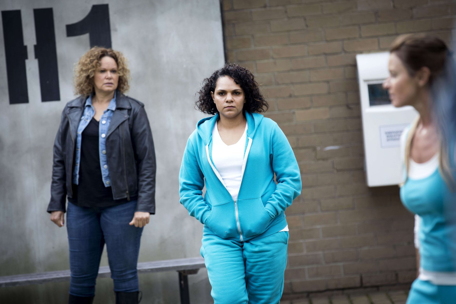 Wentworth Production Still.jpg