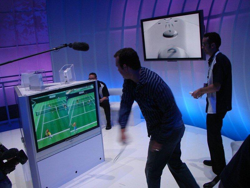Wii Tennis.jpg