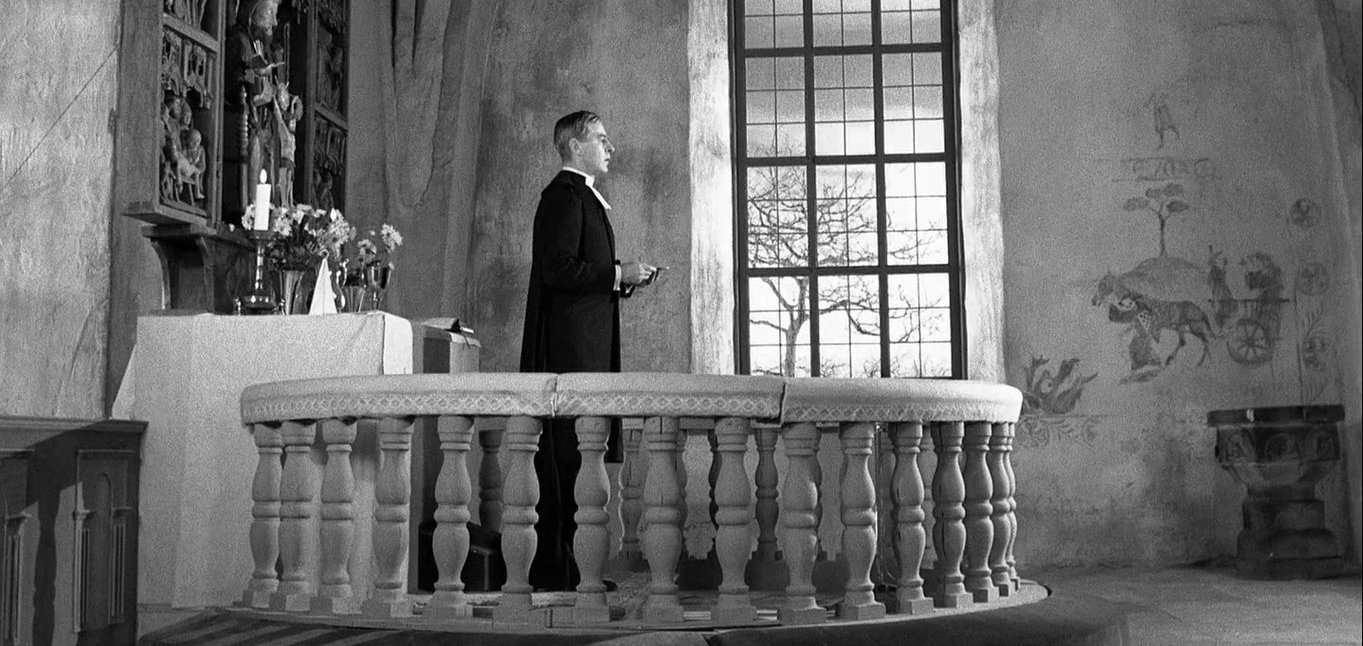 Winter Light priest - Ingmar Bergman.jpg