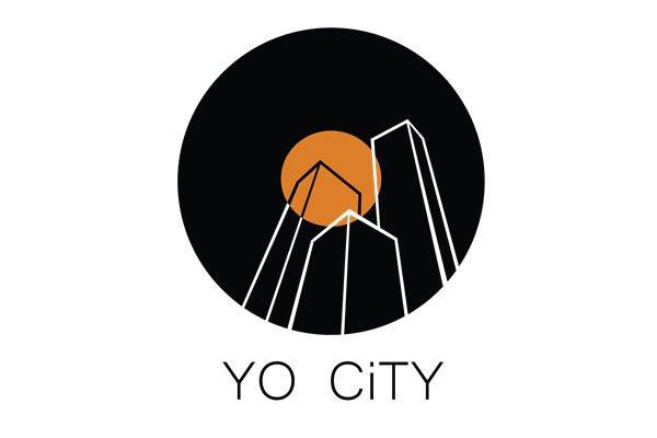 Yo City logo
