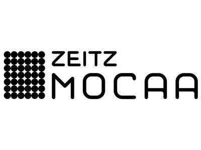 Zeitz Mocca.jpg